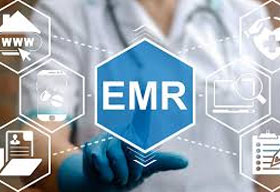 Implement an Electronic Medical Record (EMR) system from day one to access patient medical records