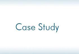 DermatologyAdvisor