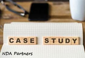 NDA Partners