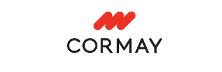 Cormay Group