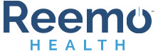 Reemo Health