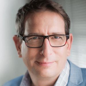 Benjamin Arazy, CEO, Arazy Group Consultants