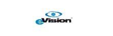 eVision Smart Optics