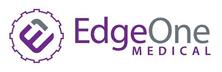 EdgeOne Medical