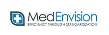 MedEnvision