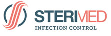 STERIMED Infection Control
