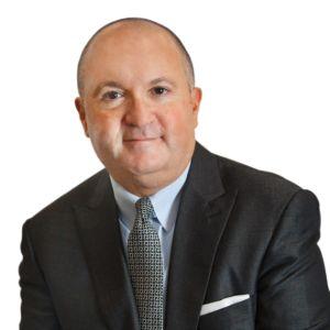 Scott Verner, President & CEO  , Trividia Health