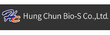 Hung Chun Bio-S