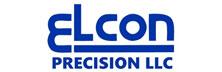 Elcon Precision