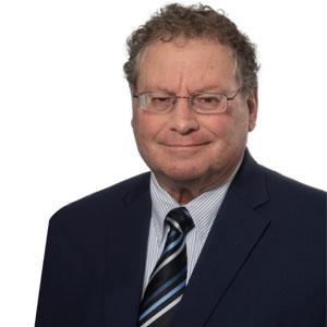 Tom Drury, CEO, Hydrofera