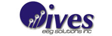 Ives EEG Solutions