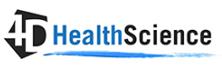 4D HealthScience