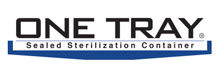Innovative Sterilization Technologies - ONE TRAY®