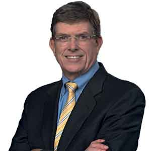 Robert Wetherbee, CEO, Allegheny Technologies Incorporated [NYSE: ATI]