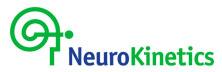 Neuro Kinetics