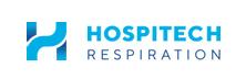 Hospitech Respiration