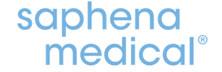 Saphena Medical