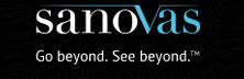 Sanovas, Inc