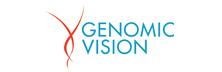Genomic Vision