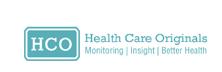 Health Care Originals