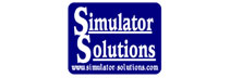Simulator Solutions
