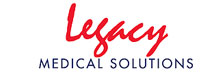 Legacy Medical Solutions