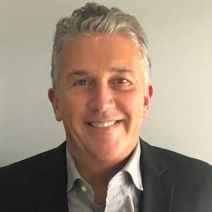 Herb Schwartz, President & CEO, BioPoly