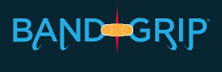 BandGrip Inc.