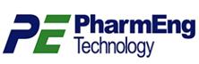 PharmEng Technology