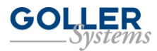 GOLLER Systems