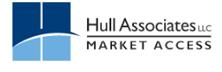 Hull Associates