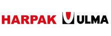 Harpak-ULMA Packaging
