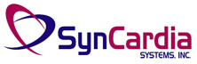 SynCardia Systems
