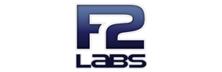 F2 Labs