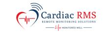 Cardiac RMS