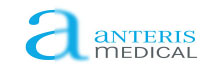 Anteris Medical