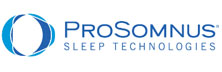 ProSomnus <sup>®</sup> Sleep Technologies