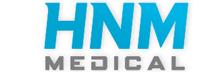HNM Medical