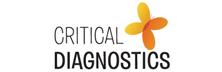 Critical Diagnostics