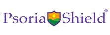 Psoria-Shield