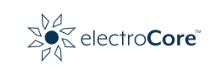 electroCore, Inc.