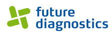 Future Diagnostics Solutions