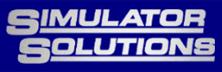 Simulator Solutions