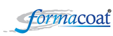 Formacoat