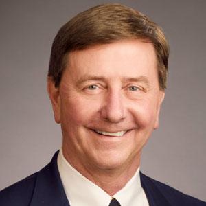 Patrick A. McBrayer, President & CEO, ACell
