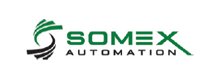 Somex Automation