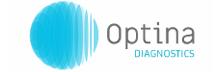 Optina Diagnostics