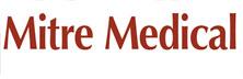 Mitre Medical