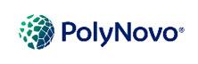 PolyNovo