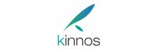 Kinnos
